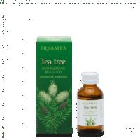 tea tree oe bio