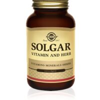GOLDEN CRIN B+C 100 TAV. - SOLGAR