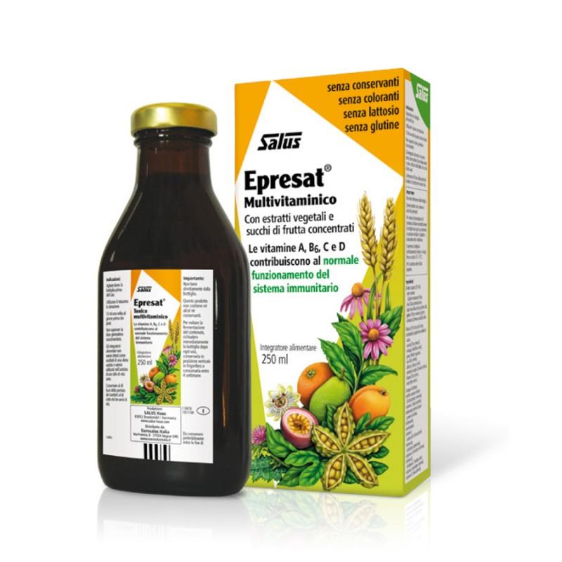 EPRESAT MULTI VITAM ML 250
