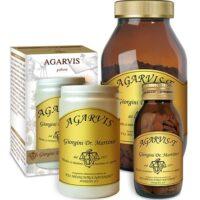 AGARVIS POLVERE 150 GR. DR. GIORGINI