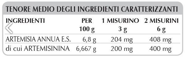 Magnesio Olimentovis 200ml Oligoelemento Mg