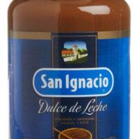 DULCE DE LECHE SAN IGNACIO 450 GR