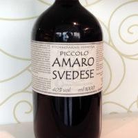 AMARO SVEDESE ML 1000