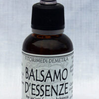 Balsamo d'Essenze per Profumi e Ambienti 30 ml