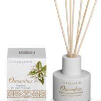 Osmanthus Fragranza Per Legni 125ml