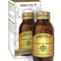 PIREVIS-T 90 GR TAVOLETTE DR. GIORGINI