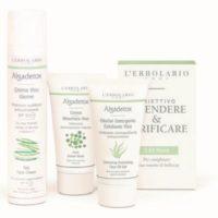 Algadetox Coffret Obiettivo Difendere E Purificare