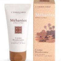 Meharees Crema Deodorante 50ml