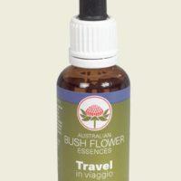 BUSH FLOWER 30 ML - TRAVEL
