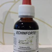 Echinforte 50ml a base di Echinacea - Difese immunitarie