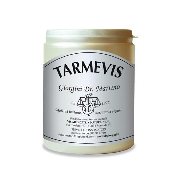 TARMEVIS 100 GR POLVERE