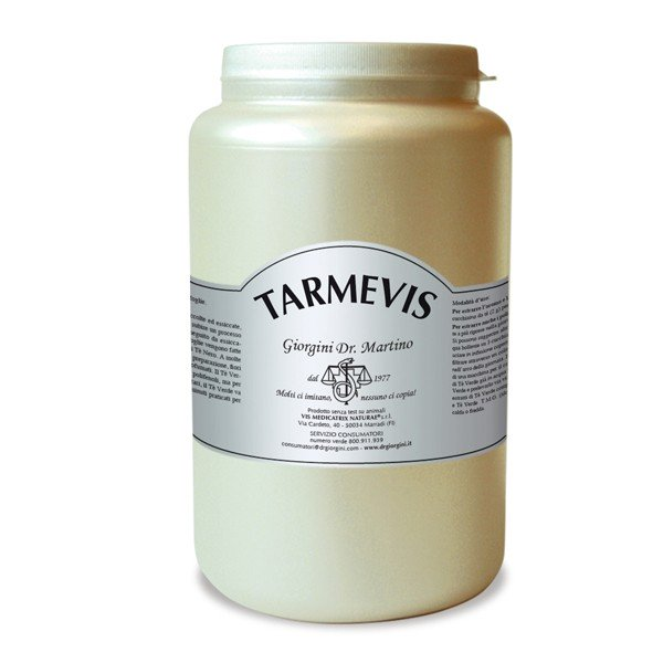 TARMEVIS 500 GR POLVERE
