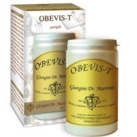 Obevis-T 200g 400 pastiglie