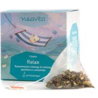 Filtroscrigno 15 filtri Relax