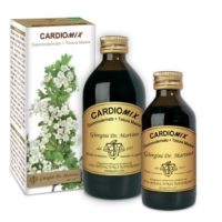 CARDIOMIX 200 ML ANALCOLICO