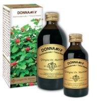 DONNAMIX 100 ML ANALCOLICO