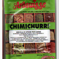 CHIMICIURRY DISIDRATATO 25 GR.