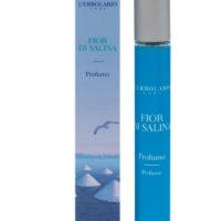 Fior Di Salina profumo 15ml spray