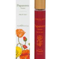 Papavero Soave Profumo 15ml spray