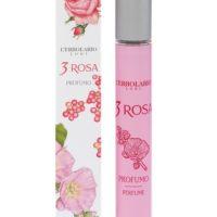 Linea 3 Rosa - Profumo 15ml