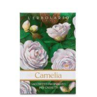Linea Camelia 1 Sacchetto Per Cassetti