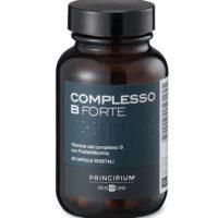 Vitamine Complesso B Forte 60 capsule