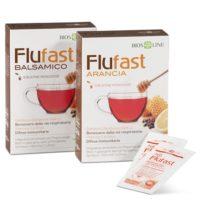 Apix® PropoliFlufast Balsamico in bustine